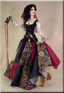 Картинки по запросу «CRAWFORD MANOR Dolls».